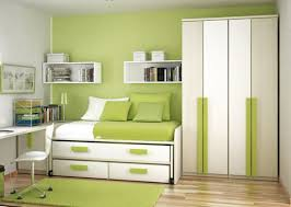 green bedroom design ideas best 25 green bedrooms ideas only on