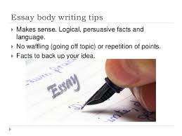 Custom essays cheap   s posters   metricer com  Custom essays SlideShare