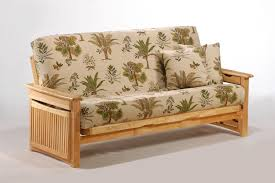 Living Room Settee Furniture by Furniture Comfortable Sofas Sofa Outlet Second Hand Sofas Couch