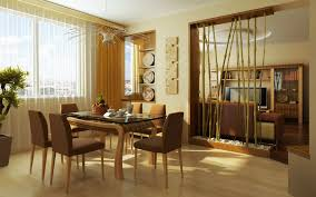 Room Dividers Divider New Released Cool Room Dividers Breathtaking Cool Room