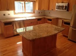 granite countertop best budget kitchen cabinets home depot