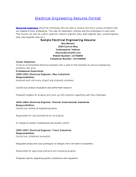 Essay Example Sales Resume Free Sales Cv Example It Sales Cv     Example Template of an Excellent Computer Science Engineer Experienced resume format with great job profile and