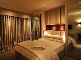 Bedroom Lighting Ideas Low Ceiling Bedroom 19 Stunning Bedroom Lighting Design With Bedside