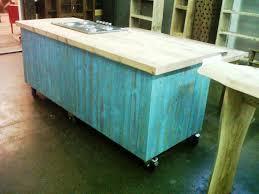 Big Lots Kitchen Island Portable Kitchen Island Big Lots U2014 Optimizing Home Decor