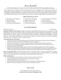 Deputy Sheriff Job Description Resume by 17 Best Career Images On Pinterest Police Officer Resume Career