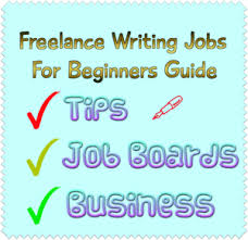 Paid Writing Opportunities The Work at Home Woman Work from         writer freelance writing freelancing jobs paid writing gigs paid writing sites resume writing romance writing the work at home woman work at home write