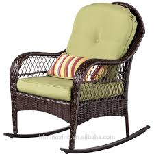 Painting Wicker Patio Furniture - garden place patio furniture garden place patio furniture