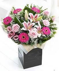 Flowers Delivered Uk - florists in stockport send flowers same day stockport florist