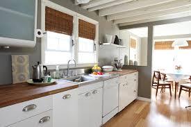 kitchen island legs lowes kitchen island makeover 3 ways