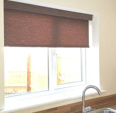 quote request highline blinds
