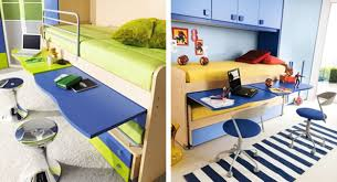 Boys Rooms Boys Bedroom Ideas For Small Rooms Dgmagnets Com