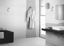 fresh small bathroom ideas tile shower 3198