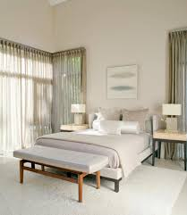 Living Room Curtain Looks Drapes And Curtains Design Ideas Modern Blinds For Living Room