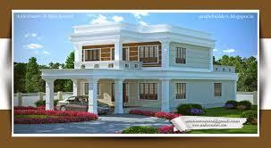 ideas home design photos decor l09xa 2809