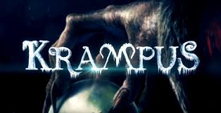 halloween horror nights movie krampus is coming to halloween horror nights 2016 gamingshogun