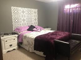 Color For Bedroom Bedroom Purple Wall Color What Colour Goes With Purple Walls