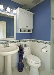 nautical wall decor for bathroom ideas outhouse decor for bathroom wallpaper
