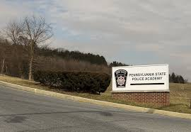 cadets caught up in state police cheating scandal describe