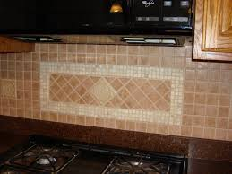 kitchen diy backsplash ideas for kitchens popular full size kitchen diy backsplash ideas for kitchens popular tile