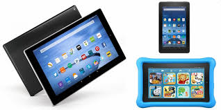 amazon black friday list black friday tablets u2013 amazon 7 inch kindle fire 35 reg 50