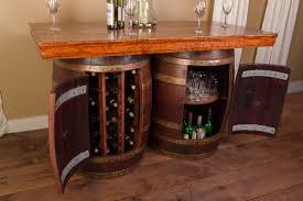 Handmade Kitchen Islands Stunning Whiskey Barrel Bar Stools Highest Clarity Decoreven