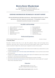 example of one page resume   page resume examples resume format     sample of a functional resume  cover letter sample for job posting     Resume Reference Sheet  References Page Resume