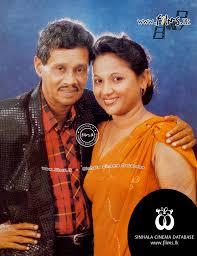 Sinhala Cinema Database - Freddie Silva - Freddie-Silva2468