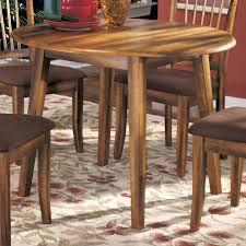ashley furniture kitchen table u2013 kiurtjohnson co