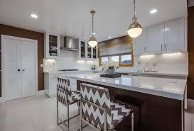 100 the kitchen designer simple kitchen design layout u