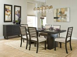 Oval Dining Room Tables Dining Room Dining Room Sets With Hutch Beautiful Complete
