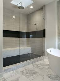 Tile Design For Bathroom Beautiful Tile Ideas For Small Bathrooms With Bathroom Tile Ideas