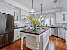 Kitchen Cabinet Refacing by Kitchen Cabinets Kitchen Refinishing Easy Diy Cabinet