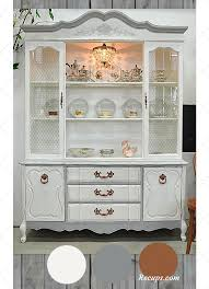Kitchen China Cabinets Curio Cabinet Staggering Homemade Curio Cabinets Image Ideas
