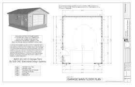28 plans for garage turning into living space 2 car mesmerizing
