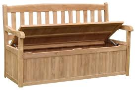 Wood Bench Plans Indoor by Bedroom Outstanding Best 25 Patio Storage Ideas On Pinterest