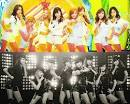 hyoyeon, jessica, seohyun, snsd, sooyoung – inspiring picture on