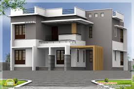 stunning home design 3d download on uncategorized design ideas