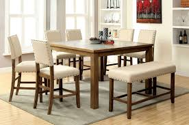 Height Of Kitchen Table by Easy Height Of Kitchen Table Bench Interesting Kitchen Design