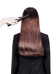 Shampoo For Black Colored Hair Hair Black Shampoo Promotion Shop For Promotional Hair Black