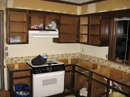 best pictures of kitchen remodels all home decorations
