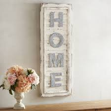 home shutters wall decor pier 1 imports