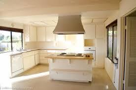 Kitchen Design Software Download Kitchen Remodel Design Software Great Karin Smithson Atlanta Ga