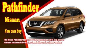 nissan pathfinder new price 2018 nissan pathfinder 2018 nissan pathfinder release date