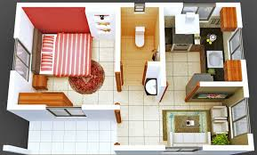 download tiny house layout plans astana apartments com