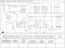 wiring diagram mazda demio on wiring images free download wiring