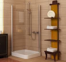 17 best ideas about shower alluring bathroom tile layout designs