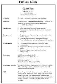 sales assistant resume template resume template usable templates clinical medical assistant 85 captivating free basic resume templates microsoft word template