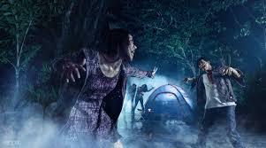 is halloween horror nights worth it universal studios halloween horror nights 7 in singapore klook