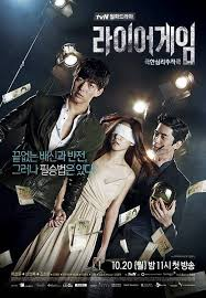 Liar game 2014 capitulos