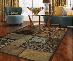 Livingroom Area Rugs Rug Area Living Room Inspiration For A Large Contemporary Formal